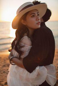 Mju Photo - chụp hình cưới Biên Hòa chuyên Chụp ảnh cưới tại Đồng Nai - Marry.vn