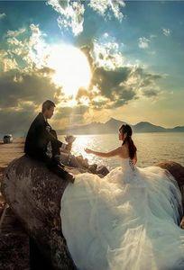 Nin Nguyễn Studio Wedding chuyên Chụp ảnh cưới tại Thành phố Đà Nẵng - Marry.vn