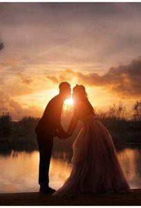 Quyền Hoài Studio chuyên Chụp ảnh cưới tại Tỉnh Hải Dương - Marry.vn