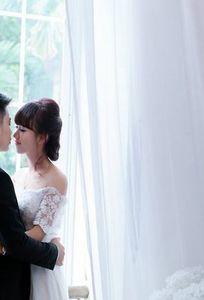 Studio Trọng Kiên chuyên Chụp ảnh cưới tại Tỉnh Hải Dương - Marry.vn