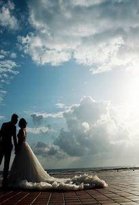 Thân Mai Studio chuyên Chụp ảnh cưới tại Bắc Giang - Marry.vn