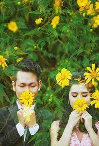 Thắng Giang Wedding chuyên Chụp ảnh cưới tại Tỉnh Vĩnh Phúc - Marry.vn