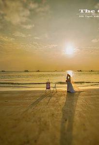 Thế giới ảnh -  Studio Alice chuyên Chụp ảnh cưới tại Bắc Giang - Marry.vn