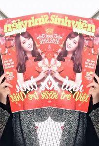 Thúy Doll Makeup Store chuyên Trang điểm cô dâu tại  - Marry.vn
