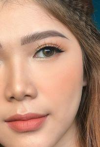 Make up Phú Quốc chuyên Trang điểm cô dâu tại Tỉnh Kiên Giang - Marry.vn