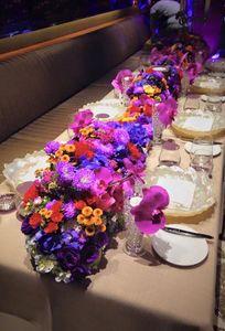Bella Flora chuyên Hoa cưới tại Thành phố Hồ Chí Minh - Marry.vn