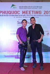 Camera An Nguyễn chuyên Chụp ảnh cưới tại Tỉnh Kiên Giang - Marry.vn