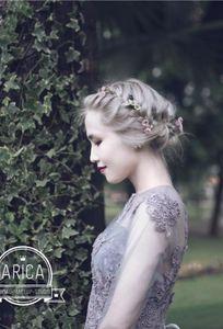 Arica Bridal chuyên Trang phục cưới tại Thành phố Hồ Chí Minh - Marry.vn
