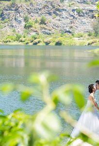Memory Bridal chuyên Chụp ảnh cưới tại Tỉnh Gia Lai - Marry.vn