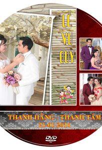 BEN Studio Phan Thiết chuyên Trang phục cưới tại  - Marry.vn
