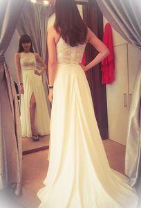 B'elegance Hoa Cưới - 94 Nguyễn Việt Hồng, Cần Thơ chuyên Trang phục cưới tại  - Marry.vn