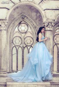Áo cưới Joong Sin chuyên Trang phục cưới tại Tỉnh Quảng Nam - Marry.vn