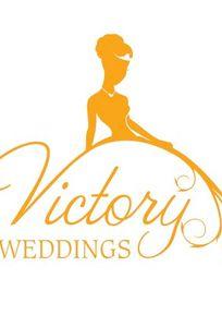 Victory Wedding chuyên Trang phục cưới tại  - Marry.vn