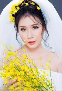 Tuấn Lâm Studio chuyên Trang phục cưới tại TP Hồ Chí Minh - Marry.vn