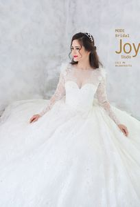 JOY Studio chuyên Chụp ảnh cưới tại Tỉnh Quảng Nam - Marry.vn