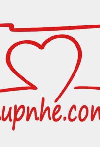 Chupnhe.com chuyên Dịch vụ khác tại Hải Phòng - Marry.vn