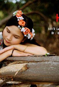 HaNa Studio Nha Trang chuyên Chụp ảnh cưới tại Tỉnh Khánh Hòa - Marry.vn