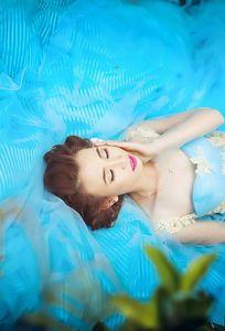 Studio Nguyên Hồng chuyên Trang điểm cô dâu tại TP Hồ Chí Minh - Marry.vn