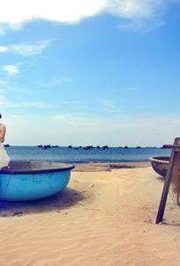 yinfei wedding chuyên Trang phục cưới tại Thành phố Đà Nẵng - Marry.vn