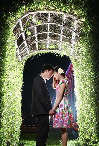 Ảnh viện áo cưới Duy Thanh chuyên Chụp ảnh cưới tại Tỉnh Hải Dương - Marry.vn