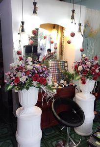 Tony Bình Studio chuyên Trang phục cưới tại Vĩnh Long - Marry.vn