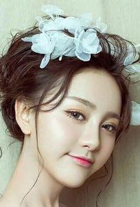 LocBoc MakeUp Bridal chuyên Trang điểm cô dâu tại Tỉnh Hà Tĩnh - Marry.vn