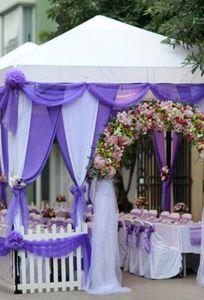 Cưới hỏi trọn gói Phụng Long chuyên Wedding planner tại Hà Nội - Marry.vn