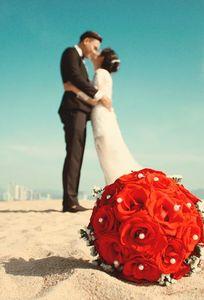 Taratino Studio chuyên Chụp ảnh cưới tại Đăk Lăk - Marry.vn