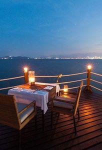 VinaCo Travel chuyên Trăng mật tại  - Marry.vn