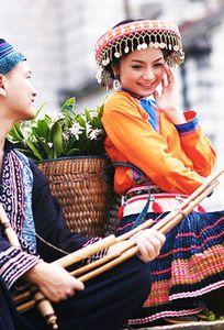 Hoang Gia Travel chuyên Trăng mật tại Thái Bình - Marry.vn