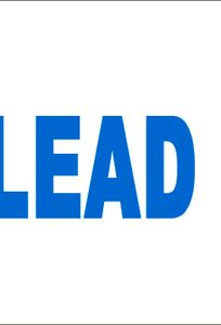 Lead  travel chuyên Trăng mật tại  - Marry.vn