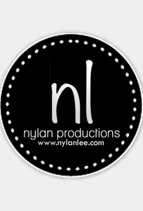 Nylan Productions chuyên Chụp ảnh cưới tại Tỉnh Khánh Hòa - Marry.vn
