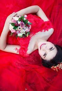 New Wedding Studio chuyên Chụp ảnh cưới tại Tỉnh Đắk Lắk - Marry.vn