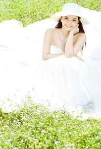 Áo cưới Paris chuyên Trang phục cưới tại Thành phố Hồ Chí Minh - Marry.vn