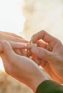 Son Studio chuyên Chụp ảnh cưới tại Đăk Lăk - Marry.vn