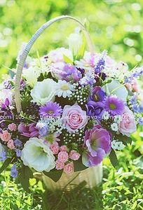 Aijin Shop chuyên Hoa cưới tại  - Marry.vn