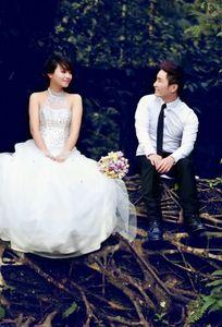 Ha Hiky Photographer chuyên Chụp ảnh cưới tại  - Marry.vn