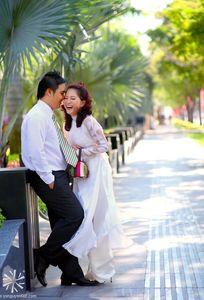 Shutter Studio chuyên Chụp ảnh cưới tại TP Hồ Chí Minh - Marry.vn