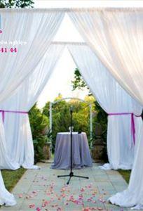 Ocean Blue Weddings dịch vụ cưới trọn gói chuyên Wedding planner tại  - Marry.vn