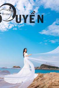 Áo cưới Ngô Quyền chuyên Trang phục cưới tại TP Hồ Chí Minh - Marry.vn