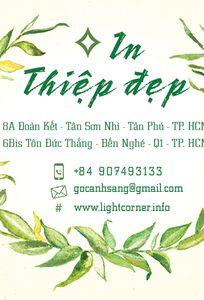 C h u r c h  W e d d i n g  I  In Thiệp Đẹp chuyên Thiệp cưới tại TP Hồ Chí Minh - Marry.vn