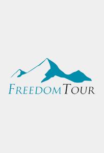 Vietnam Freedom Tour chuyên Trăng mật tại  - Marry.vn