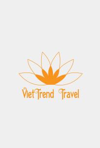 Viettrend Travel chuyên Trăng mật tại  - Marry.vn