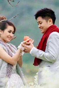Youth Dalat Travel chuyên Trăng mật tại Lâm Đồng - Marry.vn