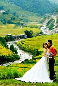 Du lịch Đại Nam chuyên Trăng mật tại  - Marry.vn