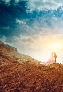 Kdproductions chuyên Chụp ảnh cưới tại TP Hồ Chí Minh - Marry.vn