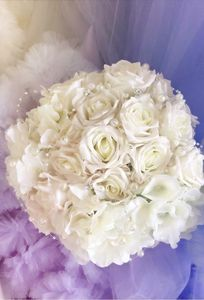 Min Studio chuyên Trang phục cưới tại Thành phố Hồ Chí Minh - Marry.vn