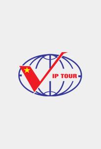 VIPTOUR chuyên Trăng mật tại  - Marry.vn