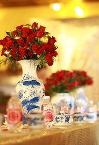 PEN Wedding & Event chuyên Wedding planner tại Tỉnh Bình Thuận - Marry.vn
