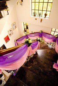 Dịch vụ cưới hỏi và tổ chức sự kiện Hoàng Gia chuyên Wedding planner tại Đồng Nai - Marry.vn